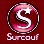 surcouf_logo