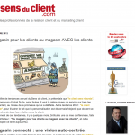 magasin-connecte-client-thierry-spencer