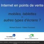 Conf-VAD-Internet en points de vente