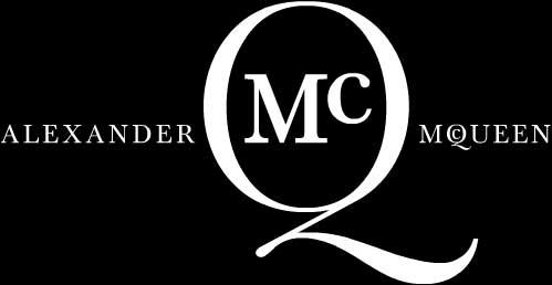 logo-magasin connecté-McQ