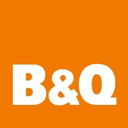 magasinconnecté-B&Q