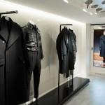 smart-mirror-magasin connecté McQ