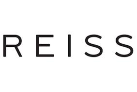 reiss_logo