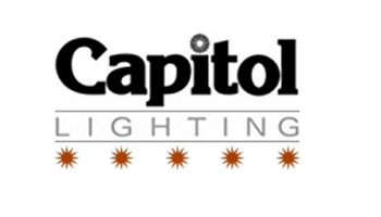 Capitol_Lighting-magasin connecté