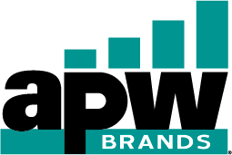 logo-magasin connecté-apw-brands