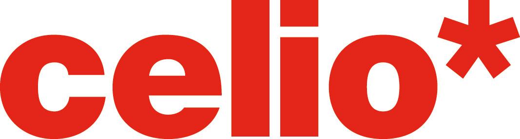 logo-magasinconnecté-Celio