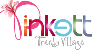 logo_magasinconnecté_Pinkett