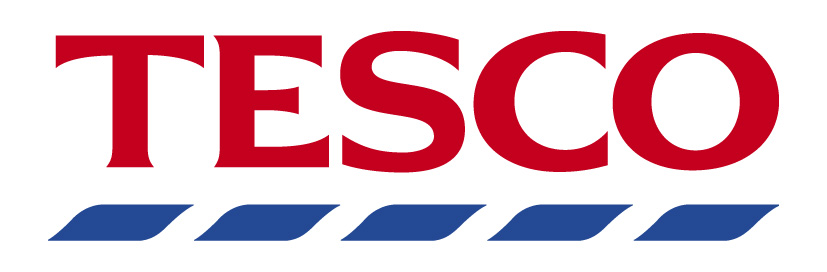 logo_magasin-connecté_tesco