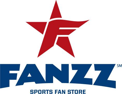 Fanzz-Logo