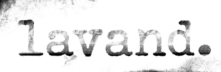 Lavand_logo