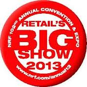 NRF-2013-retail-big-show