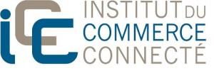 Une formation sur la digitalisation des points de vente proposée par l'Institut du Commerce Connecté avec Improveeze