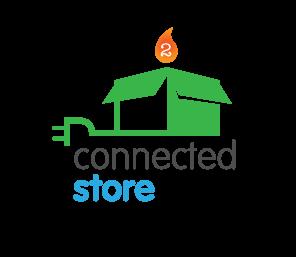 Le blog Connected Store fête ses 2 ans
