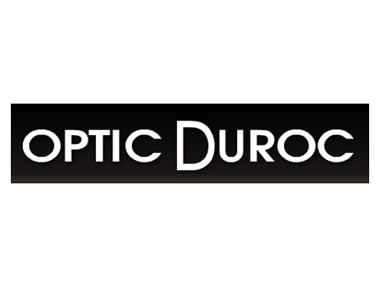 Magasin-connecté_Optic-Duroc