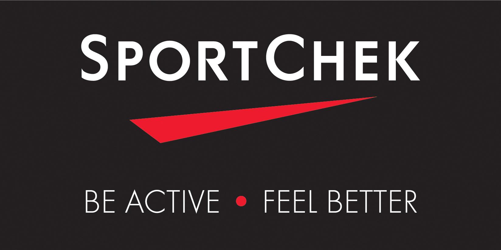 Sport-Check_logo