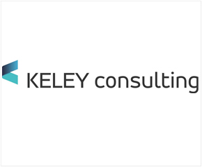 L'interview de Keley Consulting par Connected Store