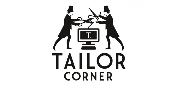 tailor-corner_logo
