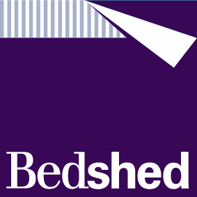 logo_bedshed_magasin-connecté