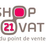 Venez rencontrer Improveeze et Connected Store au salon Shop Innovation