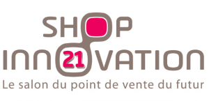 Venez rencontrer Improveeze et Connected Store au salon Shop Innovation