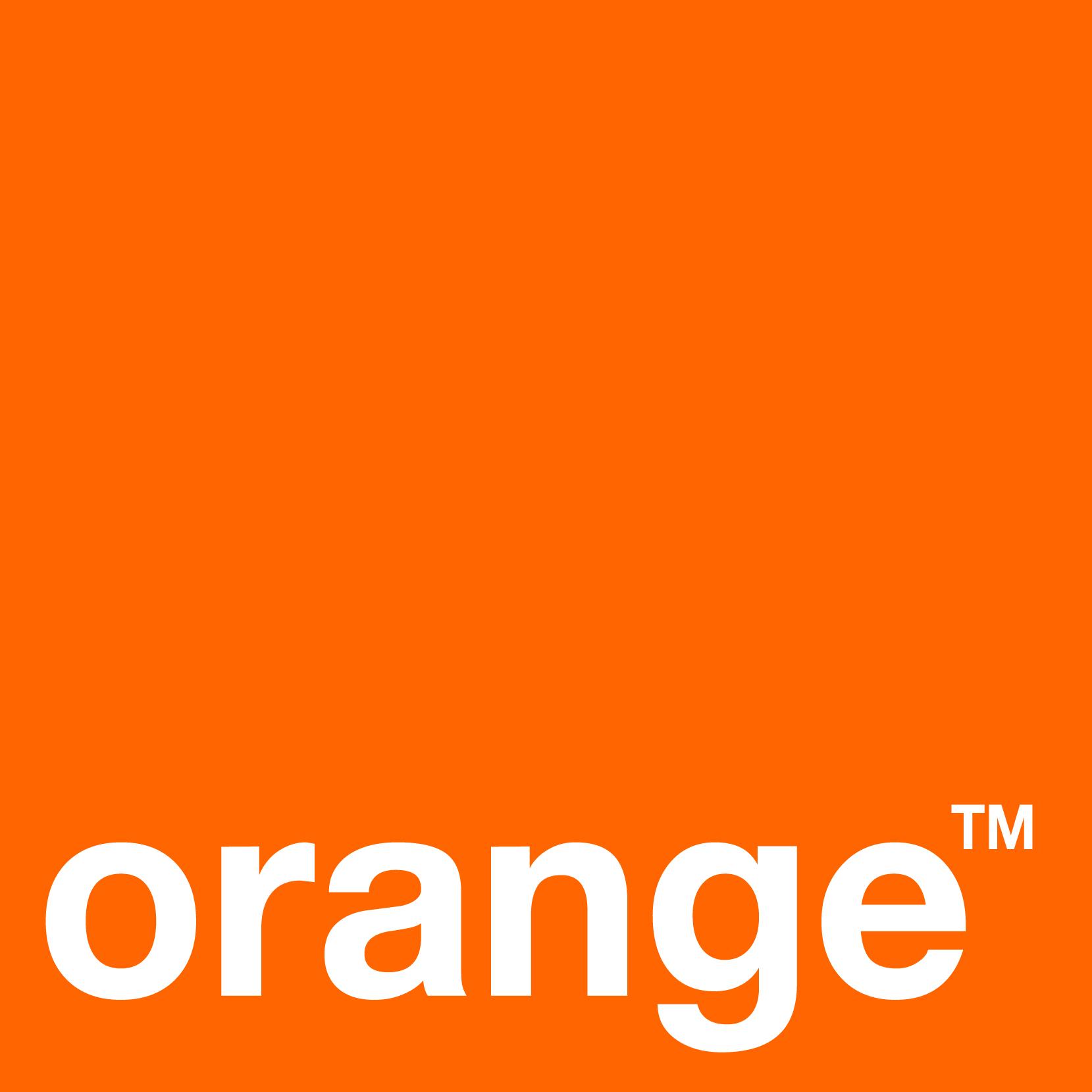 boutiques-Orange_magasin-connecté