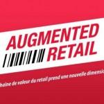 Retrouvez des chiffres en lien avec les magasins connecté grâce à ce baromètre de Digitas.