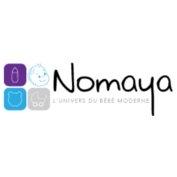 logo-nomaya_magasin-connecté