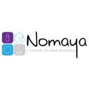 logo-nomaya_magasin-connecté