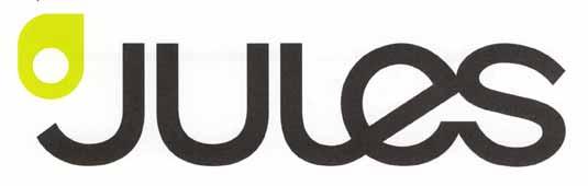 logo_magasin-connecté_jules
