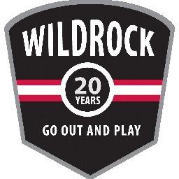 wildrock_magasin-connecté