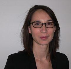 Marie Mercier (Novedia) répond à une interview pour le blog Connected Store au sujet des magasins connectés.