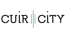 cuir-city_logo