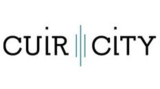 cuir-city_logo