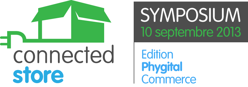 logo-CS-symposium-2013-phygital