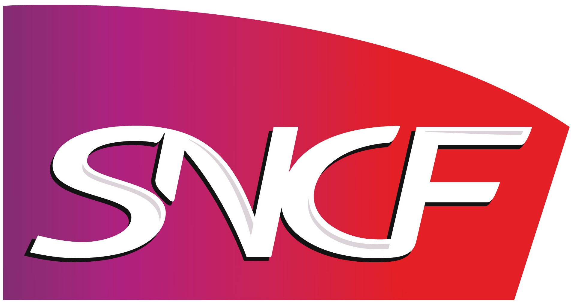 logo_sncf_connected-store