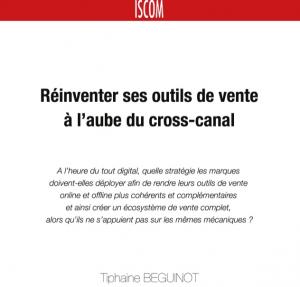 memoire-cross-canal-tiphaine-beguinot