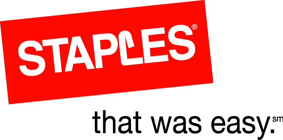 Staples_Logo_magasin-omnicanal