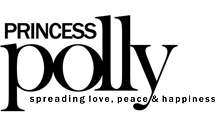 logo-princess-polly