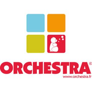 logo_orchestra