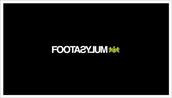 footasylum_logo