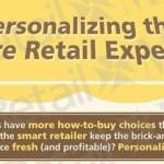 L'importance de la personnalisation des parcours clients