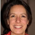 Julie Hermann partage sa vision des magasins connectés dans cette interview