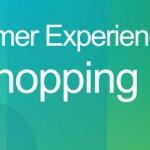 Rapport sur l'expérience client de Cisco