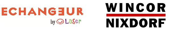 Wincor Nixdorf et L'Echangeur by Laser sont partenaires du Connected Store Symposium 2013 (edition Phygital Commerce)