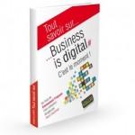 Business-is-digital