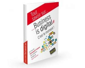 Business-is-digital