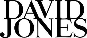 david-jones-logo