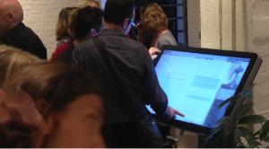 ecran-interactif-shopping-felicie-aussi