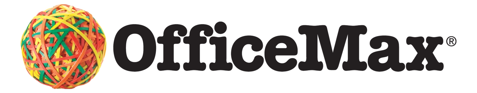 office-max-logo