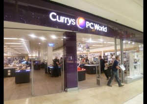 ecran-showrooming-pcworld-currys-dixons-magasin-technologie
